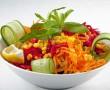 03-salatalar