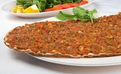 Şirincan Restaurant